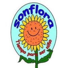 SONFLORA NICARAGUA